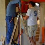 costruzione-nuovo-centro-accoglienza-fase-12-limpianto-elettrico-1