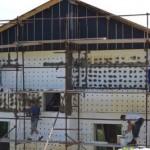 costruzione-nuovo-centro-accoglienza-fase-11-la-facciata-esterna-1