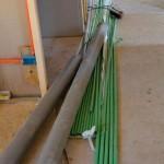 costruzione-nuovo-centro-accoglienza-fase-13-limpianto-idraulico-e-di-riscaldamento-1