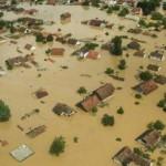 aiuti-alle-persone-alluvionate-in-slavonia-e-bosnia-1